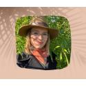 Pakiet III: e-book: 'Bambusowy sen, czyli o uprawie orientalnych traw w Polsce'+ 2 mini-ebooki + konsultacja