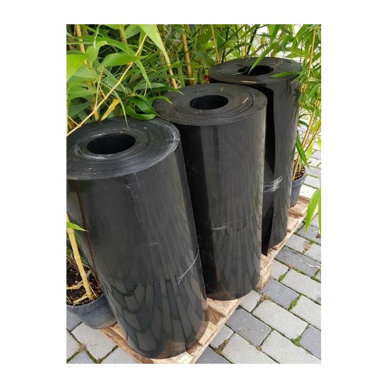 Bariera korzeniowa dla bambusów szerokość 64 cm